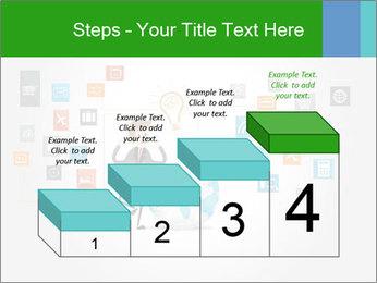0000077193 PowerPoint Template - Slide 64