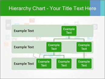 0000077193 PowerPoint Template - Slide 67