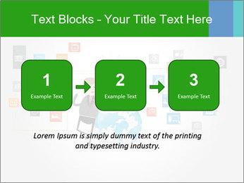 0000077193 PowerPoint Template - Slide 71