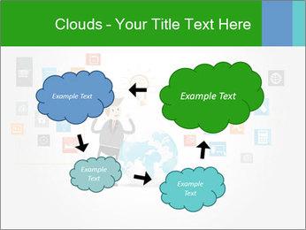 0000077193 PowerPoint Template - Slide 72