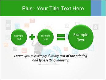 0000077193 PowerPoint Template - Slide 75