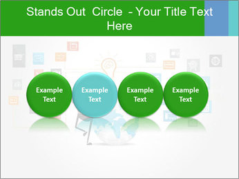 0000077193 PowerPoint Template - Slide 76