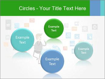 0000077193 PowerPoint Template - Slide 77