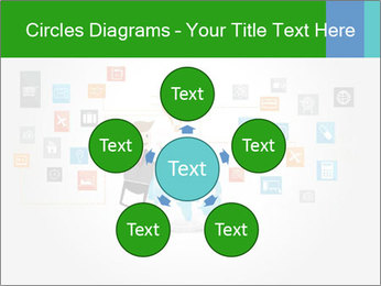 0000077193 PowerPoint Template - Slide 78
