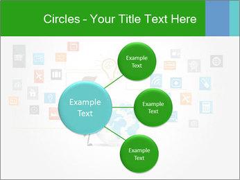 0000077193 PowerPoint Template - Slide 79