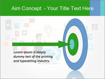 0000077193 PowerPoint Template - Slide 83