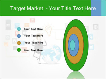 0000077193 PowerPoint Template - Slide 84