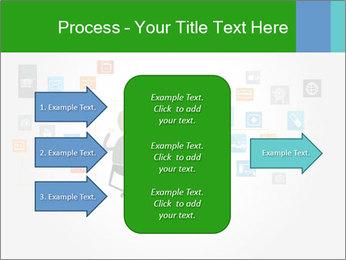 0000077193 PowerPoint Template - Slide 85
