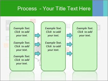 0000077193 PowerPoint Template - Slide 86