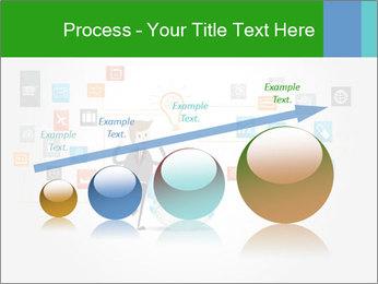 0000077193 PowerPoint Template - Slide 87