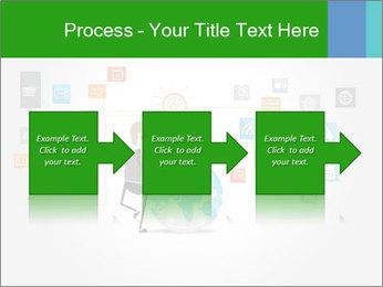 0000077193 PowerPoint Template - Slide 88