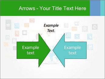 0000077193 PowerPoint Template - Slide 90