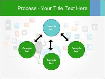 0000077193 PowerPoint Template - Slide 91