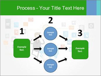 0000077193 PowerPoint Template - Slide 92