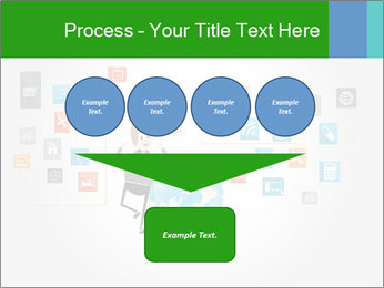 0000077193 PowerPoint Template - Slide 93