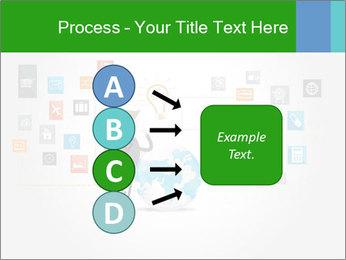 0000077193 PowerPoint Template - Slide 94