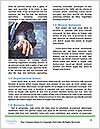 0000077193 Word Templates - Page 4