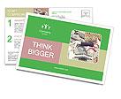 0000077194 Postcard Template