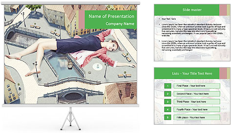 0000077194 PowerPoint Template