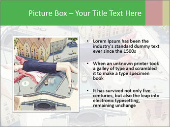 0000077194 PowerPoint Template - Slide 13