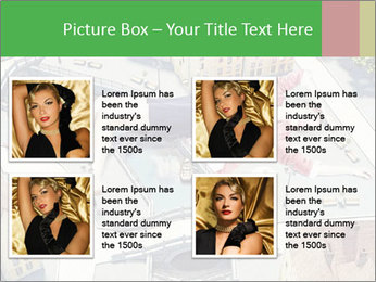 0000077194 PowerPoint Template - Slide 14