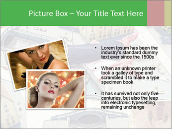 0000077194 PowerPoint Template - Slide 20