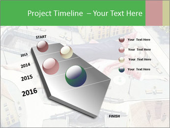 0000077194 PowerPoint Template - Slide 26