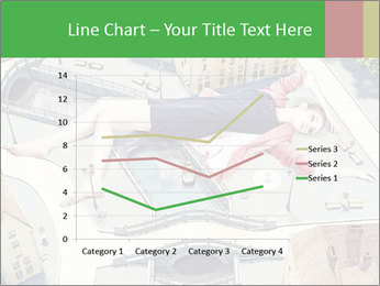 0000077194 PowerPoint Template - Slide 54