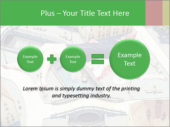0000077194 PowerPoint Template - Slide 75