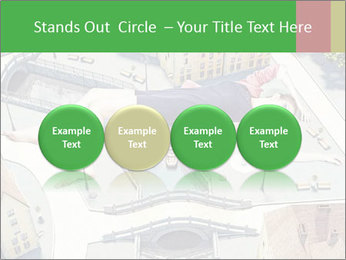 0000077194 PowerPoint Template - Slide 76
