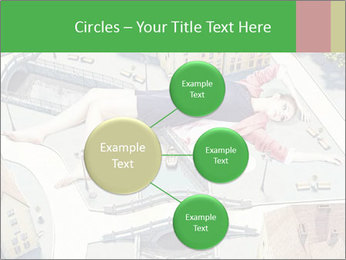 0000077194 PowerPoint Template - Slide 79