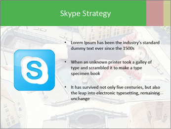 0000077194 PowerPoint Template - Slide 8