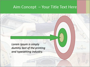 0000077194 PowerPoint Template - Slide 83
