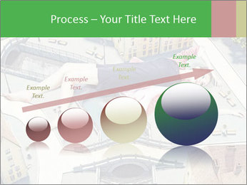 0000077194 PowerPoint Template - Slide 87
