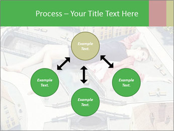 0000077194 PowerPoint Template - Slide 91