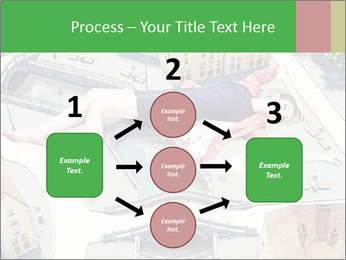 0000077194 PowerPoint Template - Slide 92