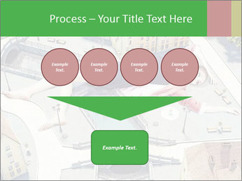 0000077194 PowerPoint Template - Slide 93