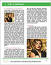 0000077194 Word Template - Page 3