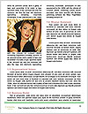 0000077194 Word Templates - Page 4