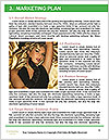 0000077194 Word Templates - Page 8