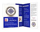 0000077195 Brochure Templates