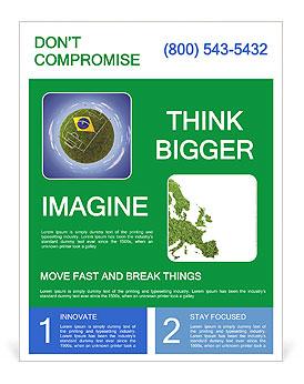 0000077196 Flyer Template