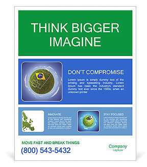 0000077196 Poster Template