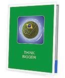 0000077196 Presentation Folder