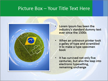 0000077196 PowerPoint Template - Slide 13