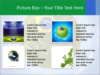 0000077196 PowerPoint Template - Slide 14
