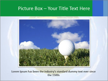 0000077196 PowerPoint Template - Slide 15
