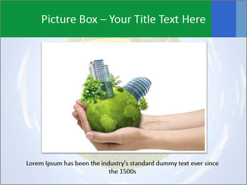 0000077196 PowerPoint Template - Slide 16