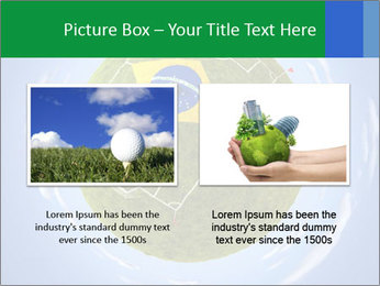 0000077196 PowerPoint Template - Slide 18