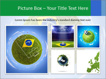 0000077196 PowerPoint Template - Slide 19